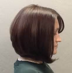 cheap haircuts tucson womens haircuts and styles salon services hair salon of