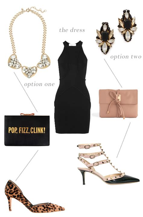 Get Dressed For The Holidays With The Shopstyle Wardrobe Registry Fabsugar Want Need by Style Gift Guide With Shopstyle Sacramento