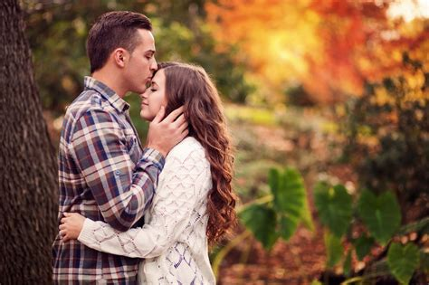 themes for couples pictures nephesh photography oksana and eugene fall session
