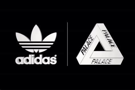 adidas palace wallpaper palace skateboards logo pictures to pin on pinterest