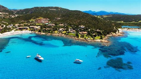 Prettiest Places In The Us by Sardinia Italy Tourist Destinations