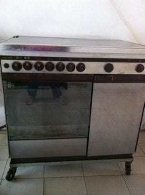 Kompor Oven Ariston harga ariston water heater an 15 r pricenia