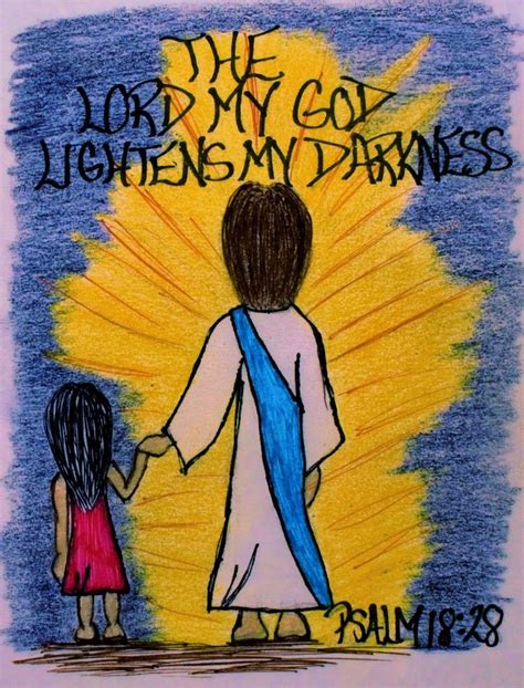doodle god how to make darkness 570 best images about bible journal psalms on