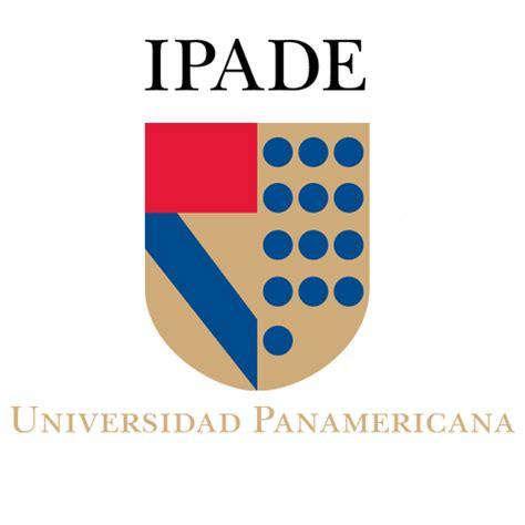 Ipade Business School Mba by Empresas Familiares Alta Direcci 243 N