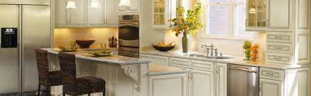 home depot custom kitchen cabinets custom cabinets tailored to your kitchen the home depot