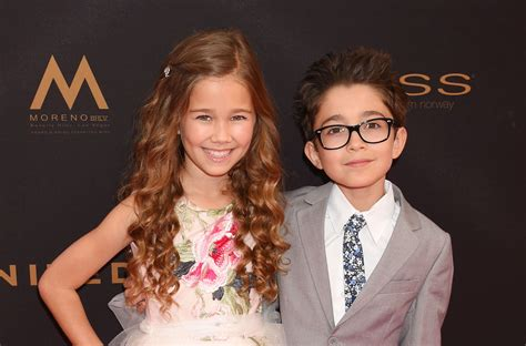 how old is nicholas bechtel how i nicolas from general hospital general hospital