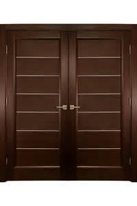 Home Depot Prehung Interior Door how to install prehung interior door apps directories