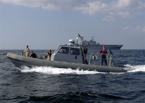 rib boat navy file us navy 061121 n 8547m 067 an 11 meter rigid hull