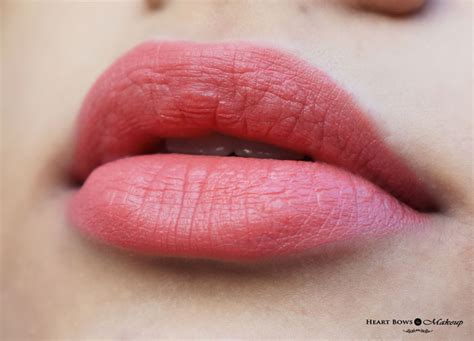 Lipstik Nyx Zurich best neutral nyx soft matte lip review swatches