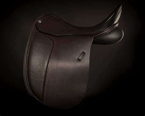 Most Comfortable Dressage Saddle 28 Images Exmoor