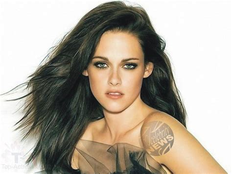 kristen stewart biography com the 25 best kristen stewart biography ideas on pinterest