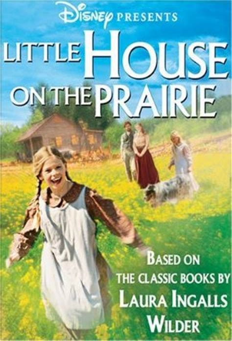 little house on the prairie book little house on the prairie 2005 tv show series mas