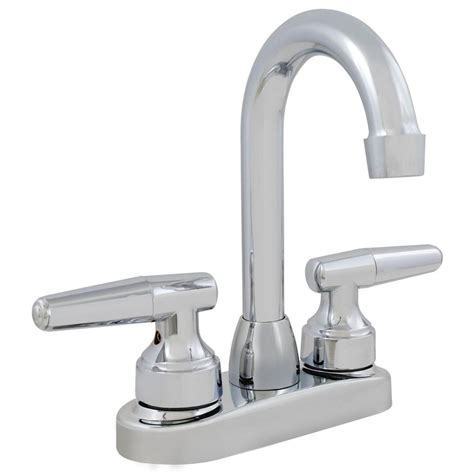 Ldr Kitchen Faucet Parts Faucets Brand Ldr Industries The Best Prices For Kitchen
