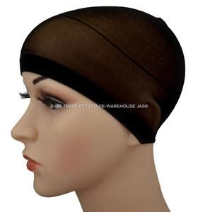 Limited Stockpromospecialexclusiveterbatas Ready Bandana Wig Flow spandex wig cap wave swimming cap fitted wrinkle free durag du rag doo rag