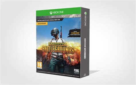 e3 2017 xbox one x 232 formidabile le esclusive ci pubg 4k xbox one x 28 images updated microsoft