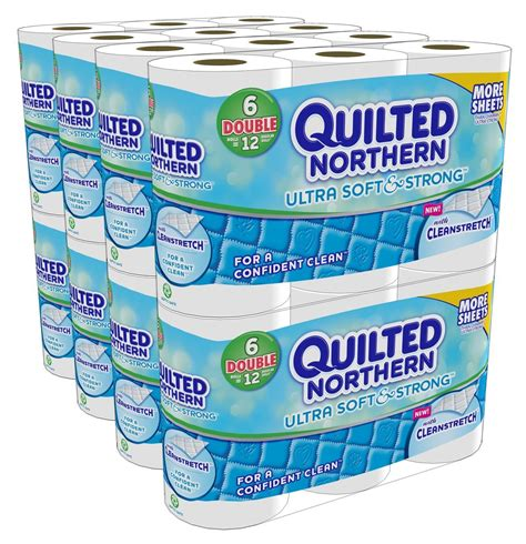 Quilted Northern Toilet Paper Coupons by Deals Paper Plates Paper Towels Napkins Bath