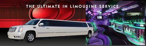 dallas valentines day limo service  worth valentine limo rentals