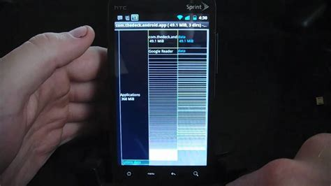 clear space on android how to clear space on android diskusage