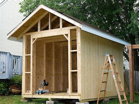 plans for garden shed wood outbuildings wood storage sheds building plans easy