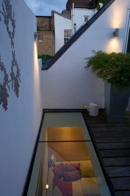 wohnzimmer 20m2 20m2 dachterrasse design wohnideen einrichten