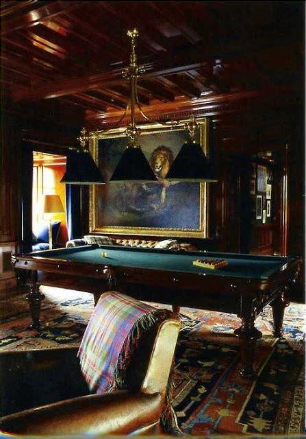 Cigar Decor by 25 Best Ideas About Cigar Room On Cigar
