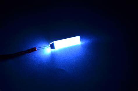 Led Backlight white led backlight module small bc robotics