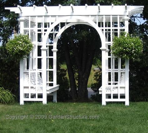 lath house design diy lath house pergola plans for sale porches patios and pergola