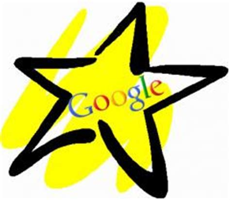 google images gold star google switching rating stars from gold orange to green