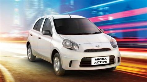 nissan micra active nissan micra active s price features car specifications
