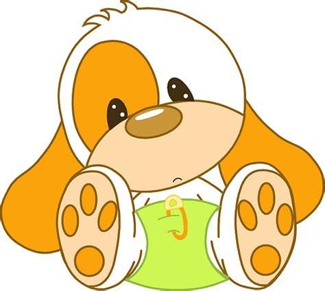 imagenes animales tiernos de caricatura imagenes animales para bebes