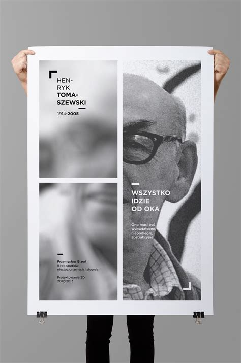 graphic design layout tumblr best 25 poster designs ideas that you will like on pinterest