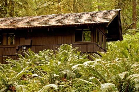 Silver Falls Cabins Conference Center by Smith Creek Cabins Picture Of Silver Falls Lodge