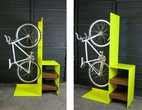 bici da casa e la bici dove la metto casa it