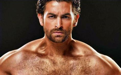 bollywood actor died in november 2017 neil nitin mukesh to star in game of thrones television