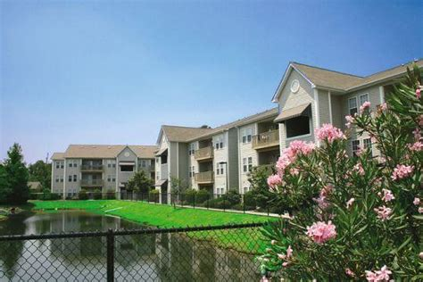 Apartment Specials Wilmington Nc Of Carolina Wilmington Apartments