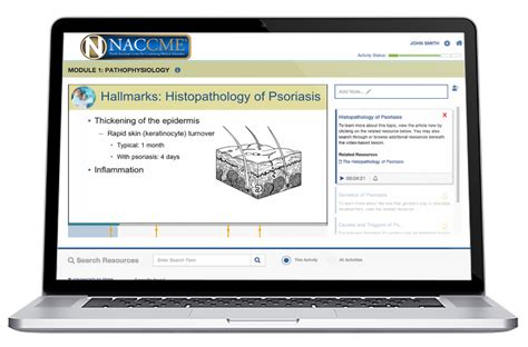naccme and archemedx announce launch of a 5 part