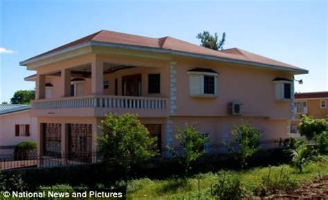 buying a house in jamaica buying a house in jamaica 28 images houses to buy in jamaica 28 images homes for