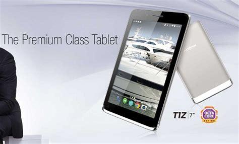 Tablet Advan Octa advan signature t1z tablet octa dengan harga istimewa berbagi teknologi
