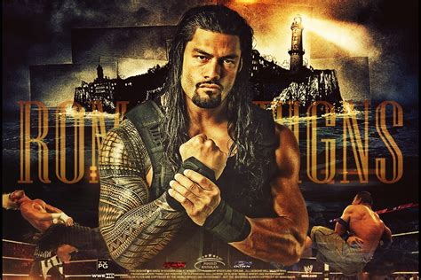 hd wallpapers for pc roman reigns roman reigns hd wallpaper 24 wwe roman reigns wallpapers