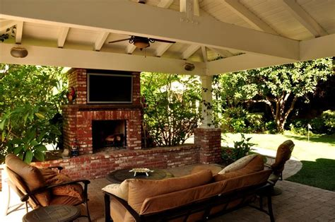 traditional fireplace chatsworth ca photo gallery