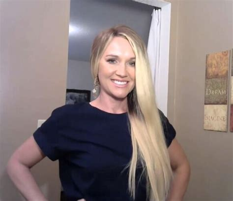 what technique is used on kaley hair technique of attachment wigs uniwigs help center