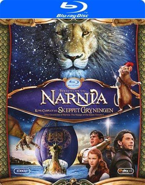 narnia film aldersgrense best pris p 229 ber 228 ttelsen om narnia kung caspian och