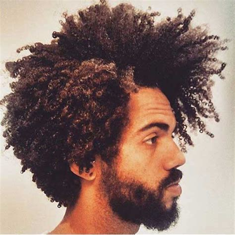 what does the natural mens afro called the bob looks like stylish african american haircuts male mens hairstyles 2018