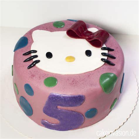 hello kuchen bestellen meine zweite hello torte cake