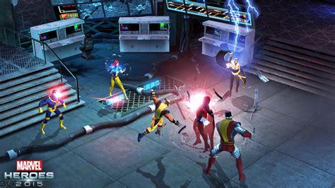 heroplay play online hero games download marvel heroes 2016 full pc game
