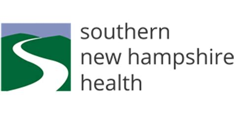 home southern new hshire health