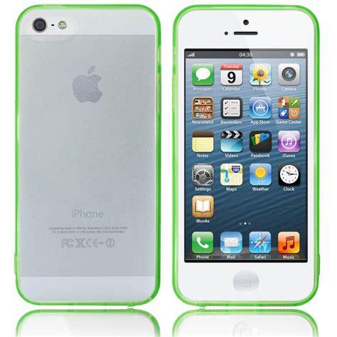 10x wholesale 0 5mm ultra thin acrylic tpu gel for iphone 6 plus galaxy s4 ebay