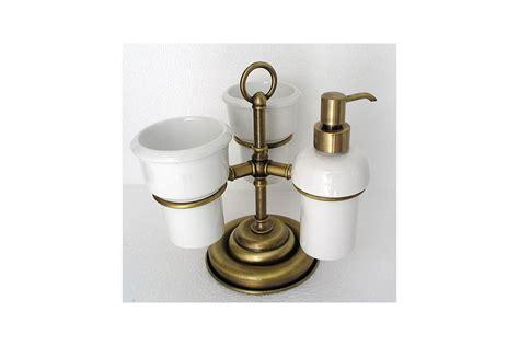 accessori bagno in ottone accessori bagno in ottone bronzato termosifoni in ghisa