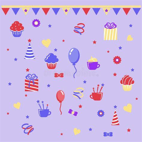 clipart compleanno gratis clipart di compleanno illustrazione vettoriale