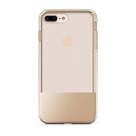 sheerforce protective for iphone 8 plus iphone 7 plus